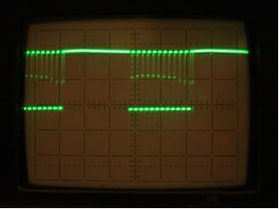 VT tranzisztor get